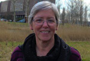 Marion Reuling