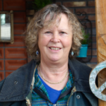 Marianne Doense